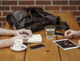 Begeleiding op je werk nodig? Zoek een mentor