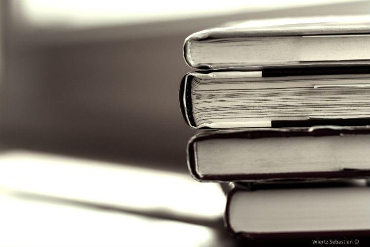 Books_image_by_WiertzSébastien_oude foto