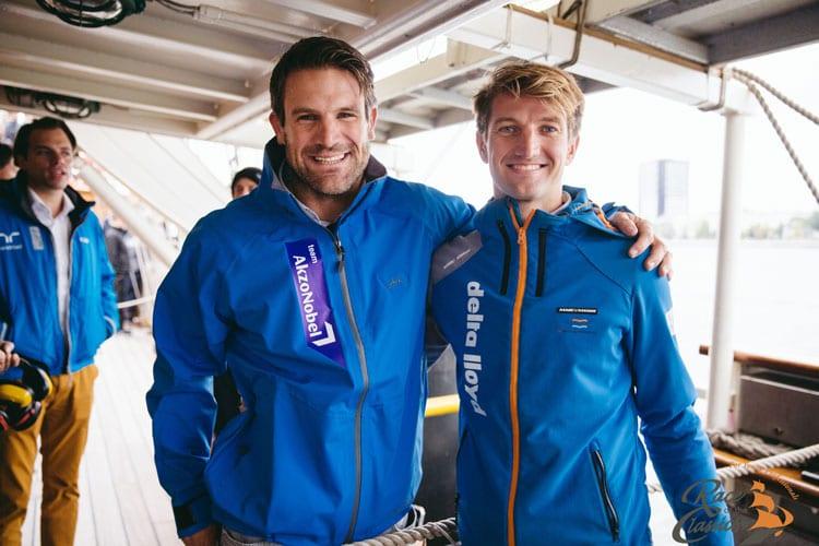 simeon-tienpont-en-rutger-van-schaardenburg-openen-race-of-the-classics-rotcyp