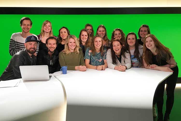 team-rtl-in-de-studio-rotcyp-young-professionals