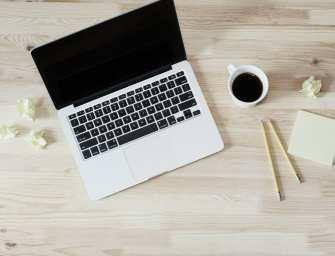 LinkedIn tips voor studenten en starters: verval niet in buzzwoorden
