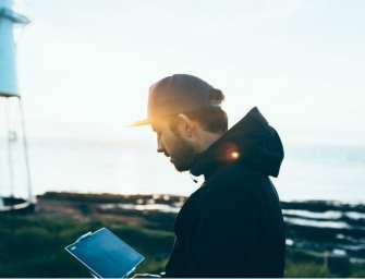 Leidinggeven aan millennials – We willen zinvol bezig zijn