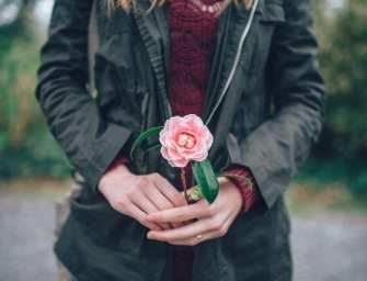 Complimenten ontvangen: volg deze 10 tips als je dat moeilijk vindt