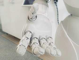Verdwijnt mijn baan door automatisering? Check of jij je zorgen moet maken