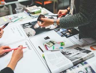 Workshop Job Crafting voor Millennials – creëer zelf je ideale baan