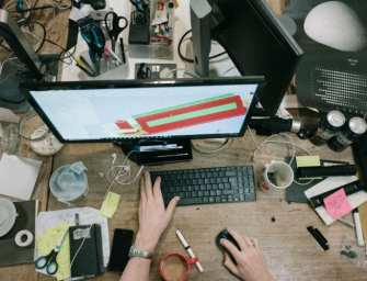 Een betere work-life balance voor drukke mensen – 5 tips