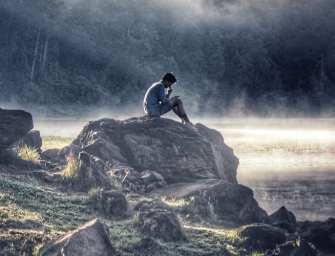 ONDERZOEK: millennials lijden het meest onder de verwachtingen van… zichzelf