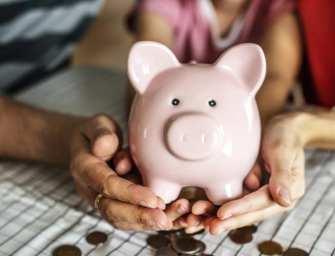 Sparen doe je zo: vier simpele tips om te besparen op verzekeringen