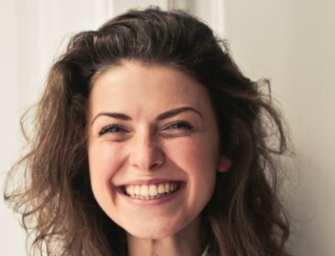 ONDERZOEK: Goede werksfeer is energiegever #1 voor millennials