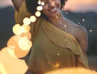 Vier strategieën voor meer zelfvertrouwen
