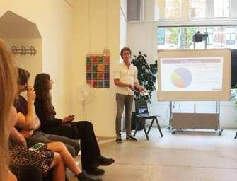 Careerwise Millennials Talk – ga voor meer energie op jouw werkvloer!