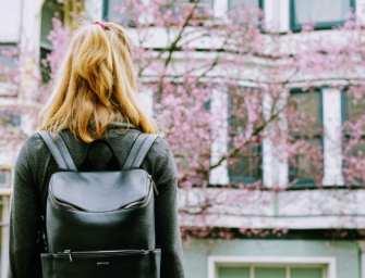 Voorjaarsvermoeidheid: zo kom je uit je winterslaap