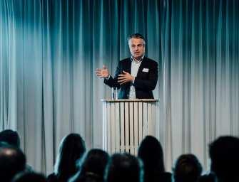 Seminar Joris Luyendijk: Gelijke kansen bestaan niet – Young Professional editie