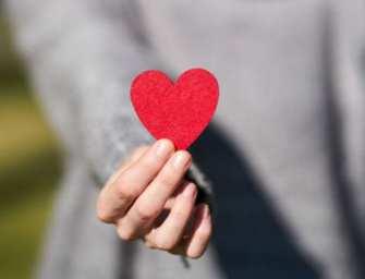 Ontslag nemen: ik koos voor mijn hart