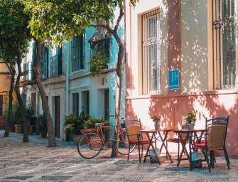 Tranquilo: Wat wij Nederlanders kunnen leren van de Spaanse buena vida