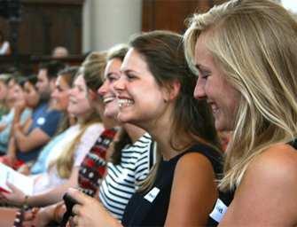 Onderzoek! Doe mee en ontvang een adviesgesprek over millennials & werk