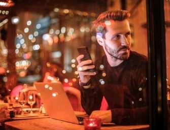 Bereikbaar buiten werktijd: neem je werk niet mee naar huis