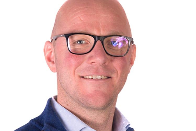 Matthijs Hamster Careerwise Young Professionals Millennials Expert Generaties Talentontwikkeling Traineeships Leiderschapsprogramma