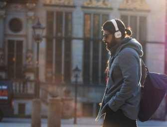 De 5 beste podcastseries voor jou als millennial