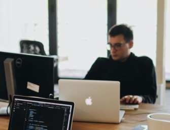 10 manieren om je te ontwikkelen binnen je werk