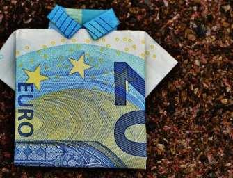 5 tips om financiële risico's te beperken wanneer je ander werk wilt doen