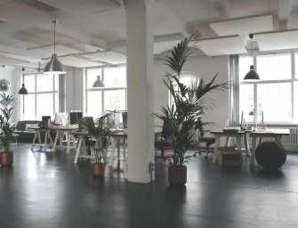 Zijn kantoren niet meer nodig? Niet als we dit leren!