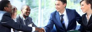 talent acquisition firm