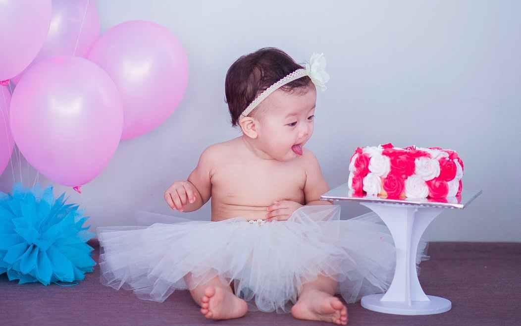 Cumpleaños para niños ¿dónde celebrarlo?