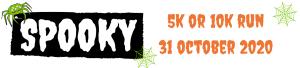 Spooky Run logo 1
