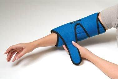 adjustable imak elbow splint