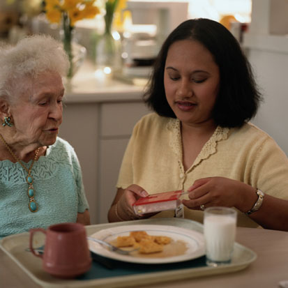 https://i2.wp.com/www.caregiversamerica.com/wp-content/uploads/2010/07/CNA.jpg