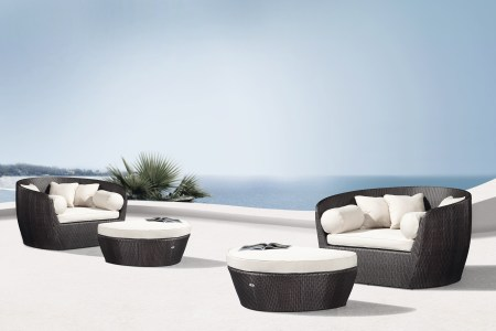 Unique Luxury Modern Outdoor Furniture Designer Outdoor Furniture Unique  Luxury Modern Outdoor Furniture Designer Outdoor Furniture Furniture  Decoration ... - Designer Outdoor Furniture » 4K Pictures 4K Pictures [Full HQ