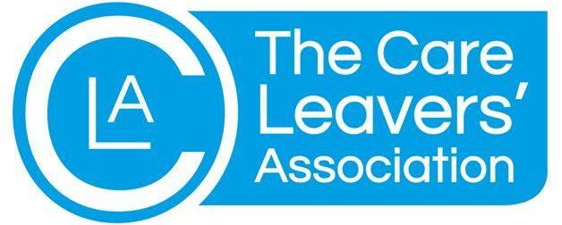 The Care Leavers Association