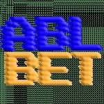 Daftar Nama Nama Situs Judi Slot Online Terbaik 2020 ABLBET