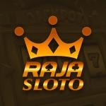 Situs Judi Slot Online Pasti Gacor 2021 RAJASLOTO