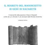 Il segreto del manoscritto di Gesù di Nazareth