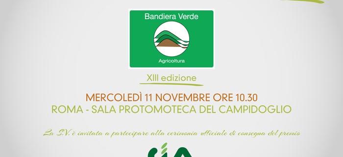 Invito_Bandiera_Verde_2015-(1)-700
