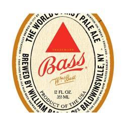 bass-usa