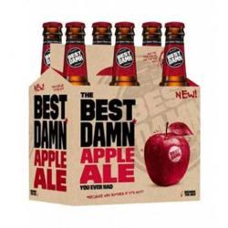 best-damn-apple-ale
