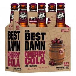best-damn-cherry-cola