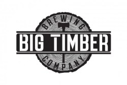 big-timber-logo