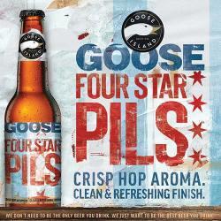 goose-island-four-star-pils