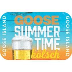 goose-island-summer-kolsch