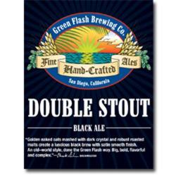 green-flash-double-stout-black