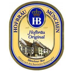 hofbrau-original