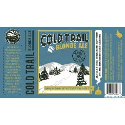 mountain-statecold-trail-blonde