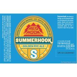 redhook-summerhook
