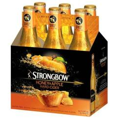 strongbow-honey-and-apple-hard-cider