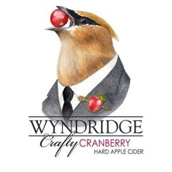 wyndridge-cranberry-waxwing
