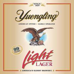 yunegling-light